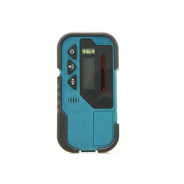 Receptor Makita LR150 para SKR200Z