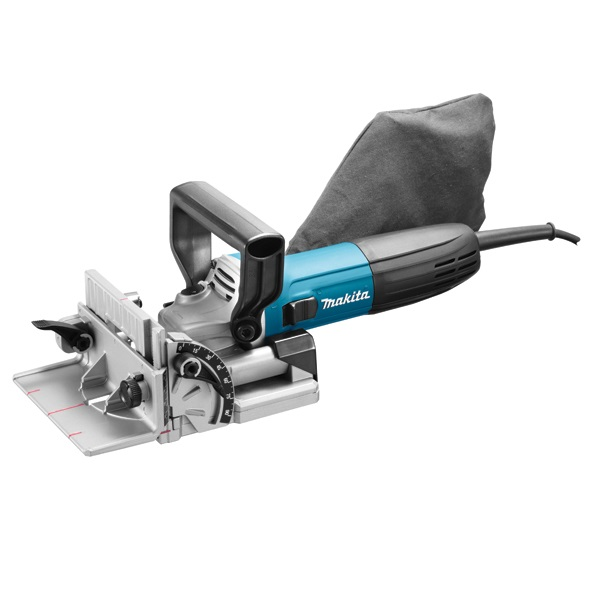 Engalletadora Makita PJ7000 - 701W