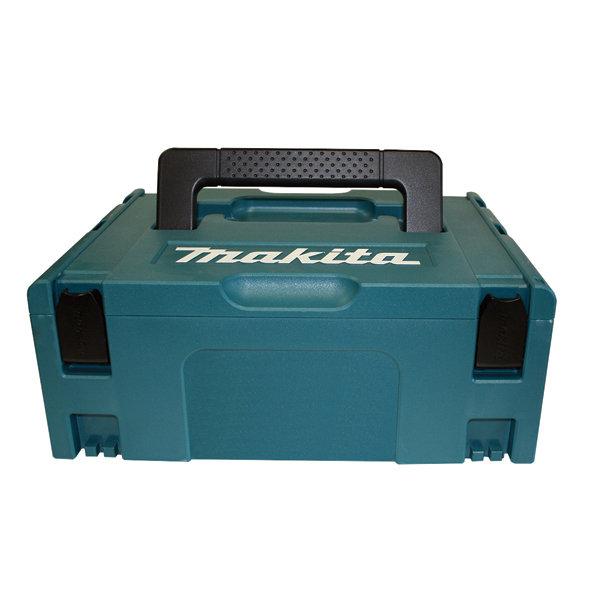 Maletín MakPac Tipo 2 Makita