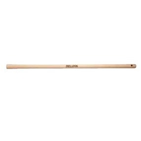 Mango madera azada Bellota 1200mm sin barnizar Ref.M5-1200 SB