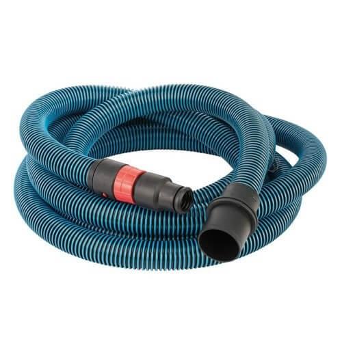 Manguera antiestática para aspirador Bosch GAS 35-55 de 35mm