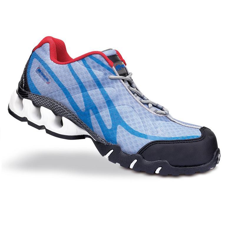precio favorable más vendido apariencia estética Cómo elegir calzado de seguridad? Comodidad y protección