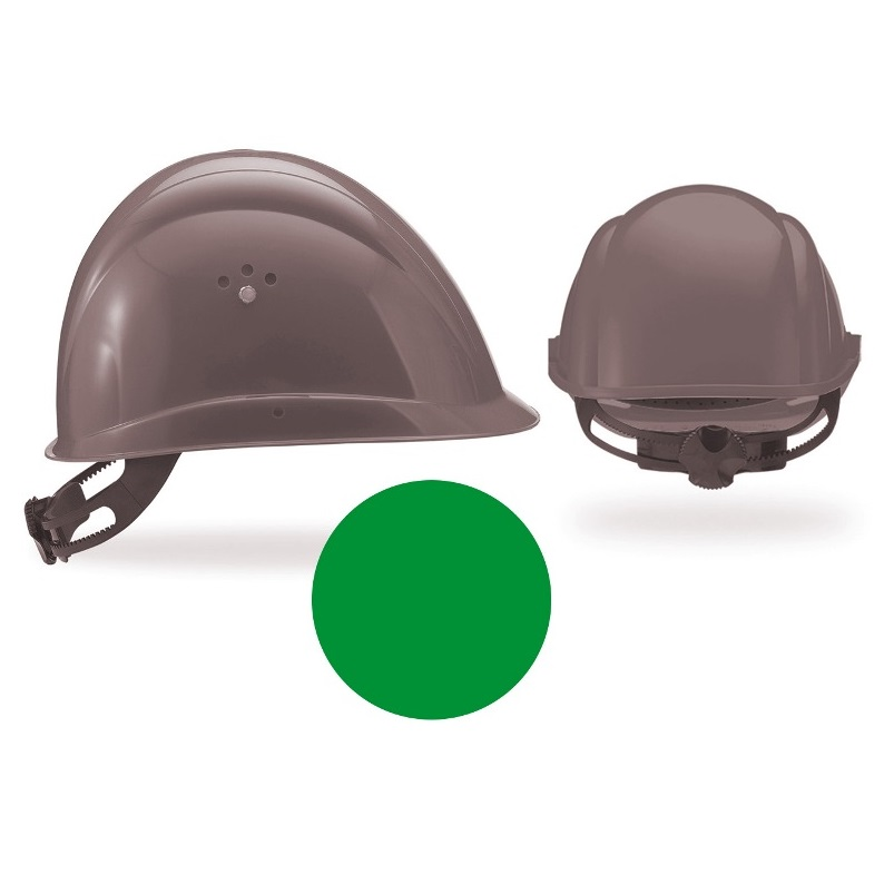 Casco gama alta voss helme profiler pc 102 comprar en c for Marcas sofas gama alta