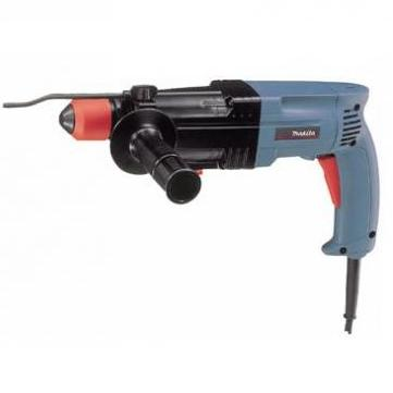 Martillo Perforador Makita HR2410 680W