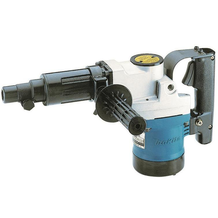 Martillo Perforador Makita HR3850B 940W
