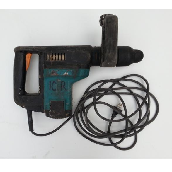 Martillo Perforador Makita HR4000C (Ocasión)