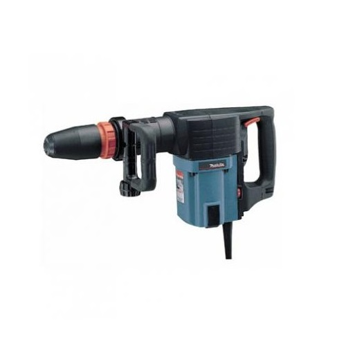 Martillo Picador Makita HM1202C - SDS-MAX - 1450W
