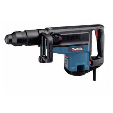 Martillo perforador Makita HR5001C SDS-MAX - 1500W