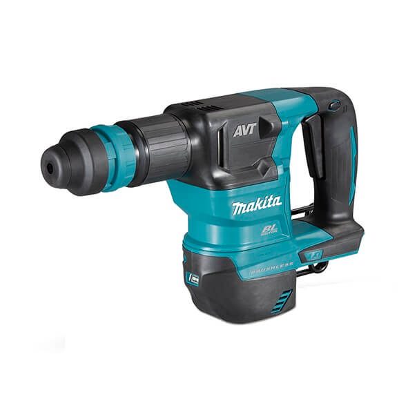 Martillo mini-demoledor Makita DHK180Z BL 18V LXT 3,6 kg