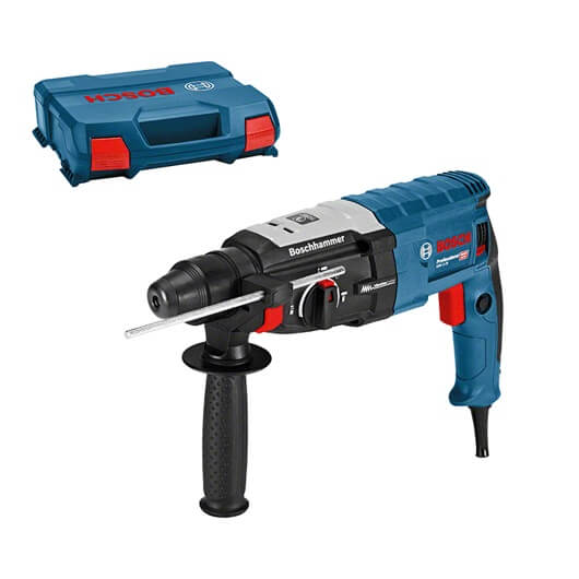 Martillo perforador Bosch GBH 2-28 Professional SDS-PLUS