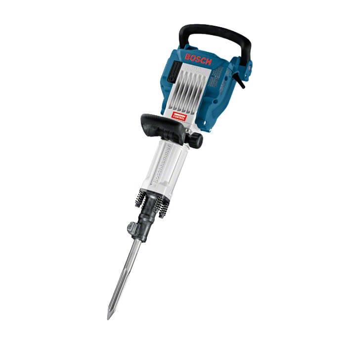 Martillo picador Bosch GSH 16-30 1750W
