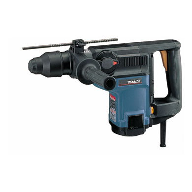 Martillo perforador Makita HR4000C - SDS-MAX - 1050W