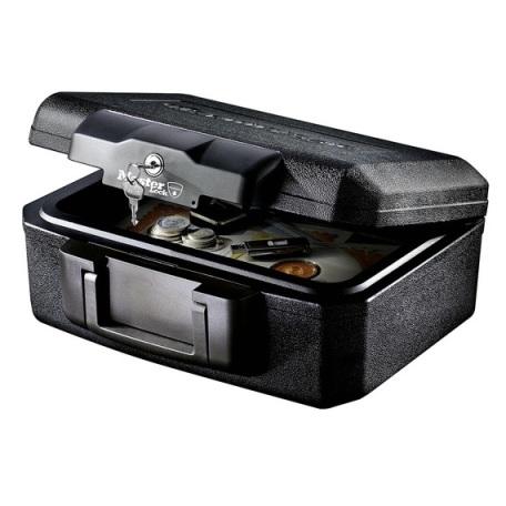 Archivador de seguridad ignífugo Masterlock L1200