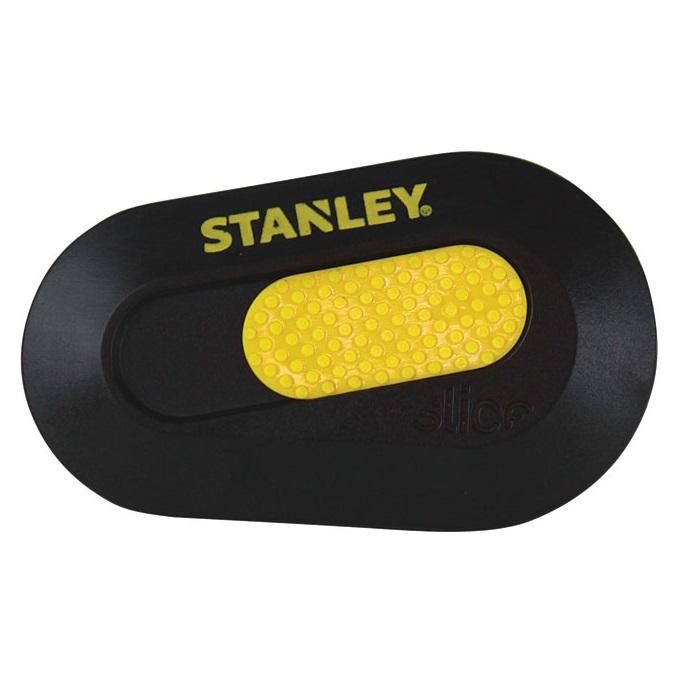 Mini cortador con hoja cerámica Stanley