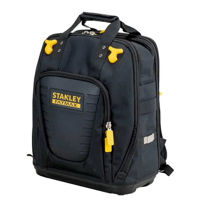 Mochila Fatmax de acceso fácil Stanley