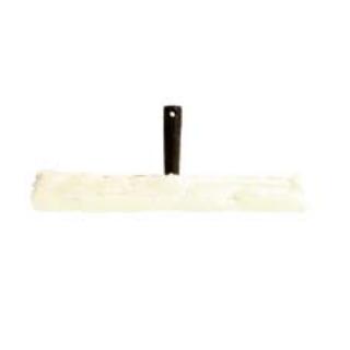 Mojador cristales Pulex - 35cm