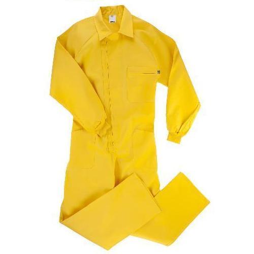 23ffc2079 Mono de Trabajo Amarillo | Comprar online en C.Turró