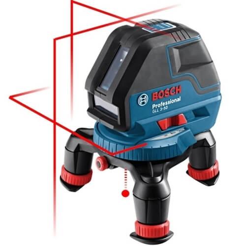 Como elegir un nivel l ser 4 preguntas a plantearse - Nivel con laser ...