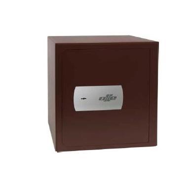 Caja fuerte de sobreponer Olle Serie 600 S601L - 240x350x250mm