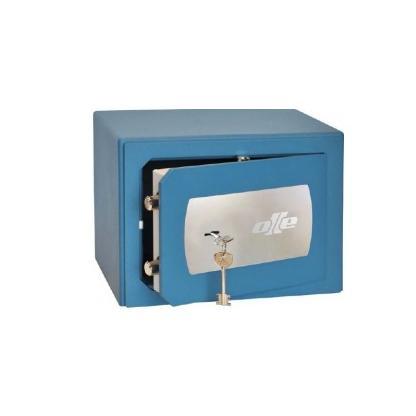 Caja fuerte de sobreponer Olle Serie 800 S801L - 240x350x250mm