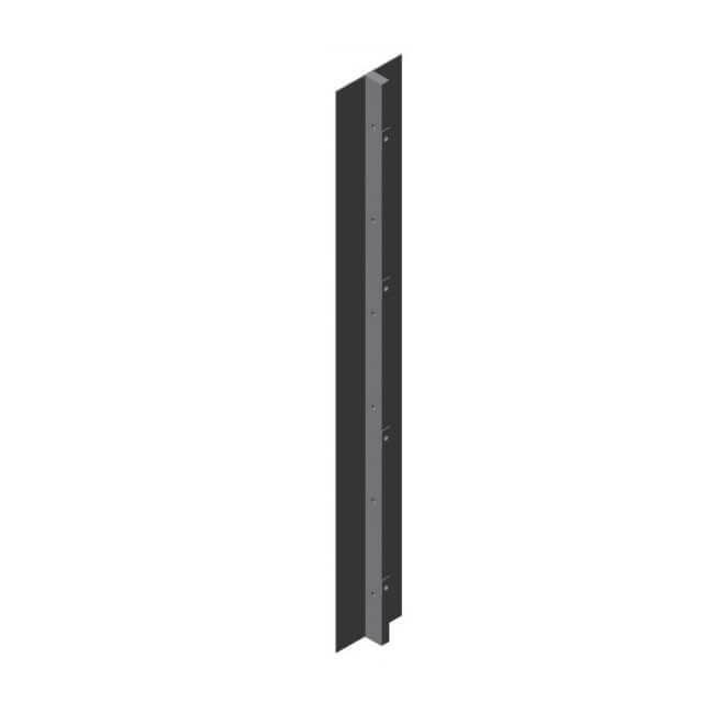 Compensador variable serie PESADA Fermar de 3x0,40m