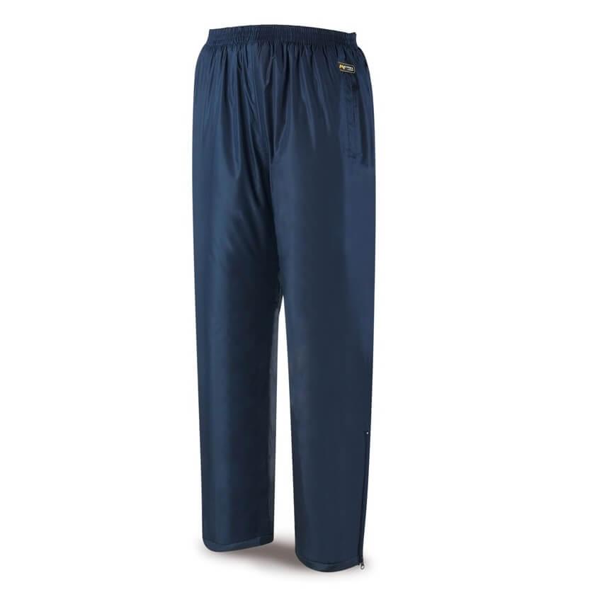 Pantalón Winter azul 288-PANA