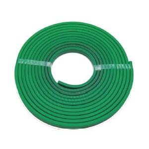 Perfil hidroexpansivo de goma de 6x20mm (Bobina 8 metros) - Referencia PHE0620