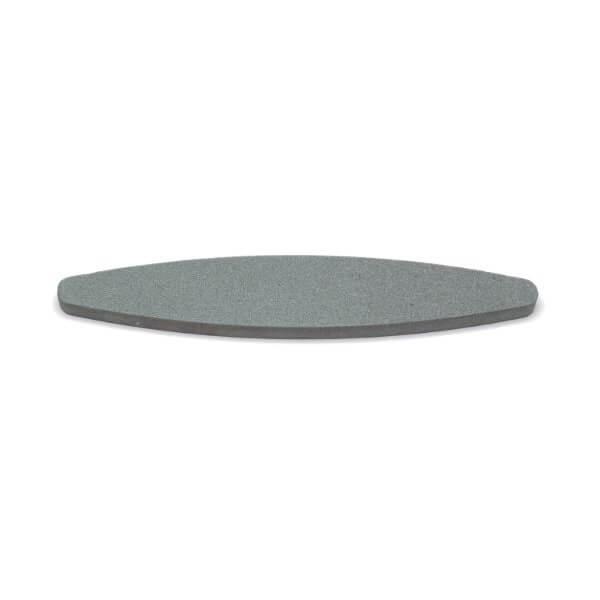 Piedra de afilar guadaña Pallares carborundum