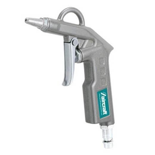 Pistola sopladora corta Aircraft BPK - Referencia 2112100