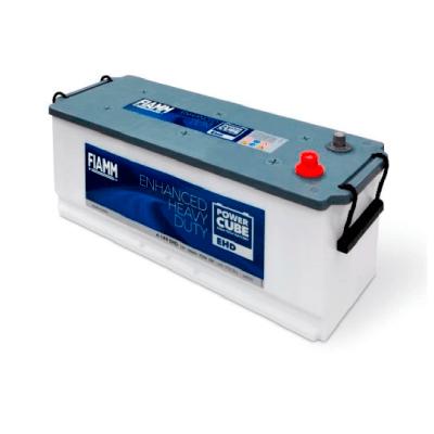 Batería Fiamm 140Ah 12V