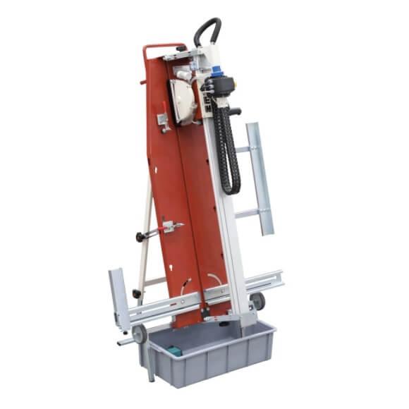 Raimondi LEM 105 - Cortadora vertical 230V/50Hz - Referencia 426 105