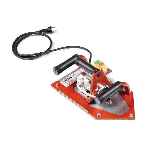 Vibrador manual Raimondi Volpino para grandes formatos 230V 25W