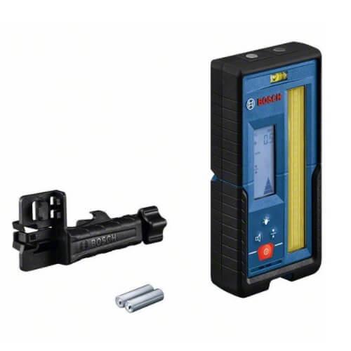 Receptor láser Bosch LR 45 Professional - Referencia 0601069L00