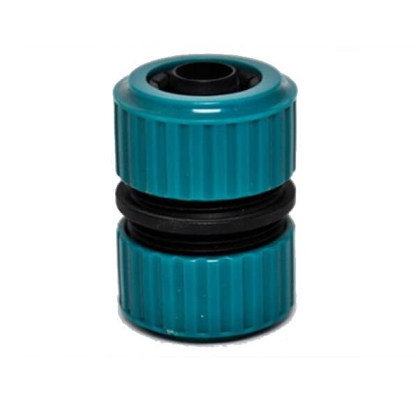 Conector manguera-manguera de 19mm