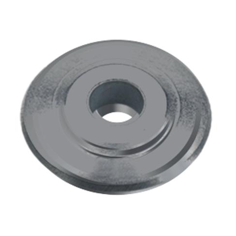 Comprar sierra para hormig n celular rubi online comer for Hormigon impreso rubi