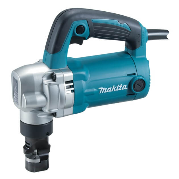 Roedora Makita JN3201J de 3.2mm