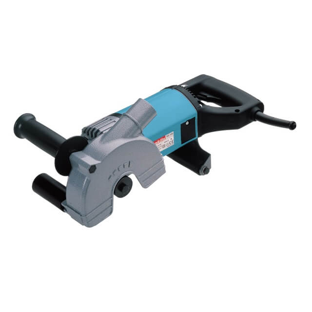Rozadora Makita SG150 1.800W 150mm