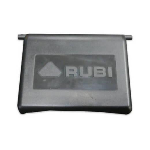 Cierre maleta Rubi TS/TS Plus Nuevo - Referencia 18366
