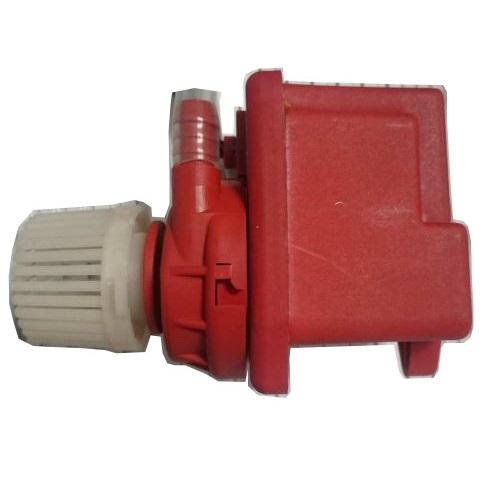 Bomba de agua Rubi Ref.56916 FA-180 230V 50HZ 55W 2,2M