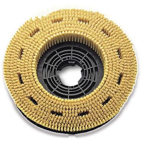 Cepillo Fibra Natural Rubi 50 cm