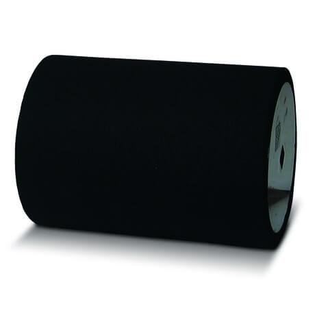 Recambio Esponja Plus Spomatic-250 Rubi