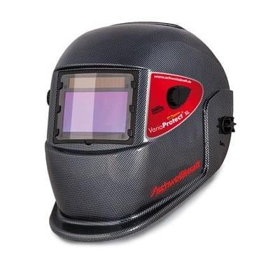 Pantalla de soldadura VarioProtect XL