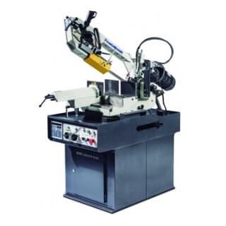 Sierra de cinta Metallkraft BMBS 250 x 315 H-DG - Trifásica