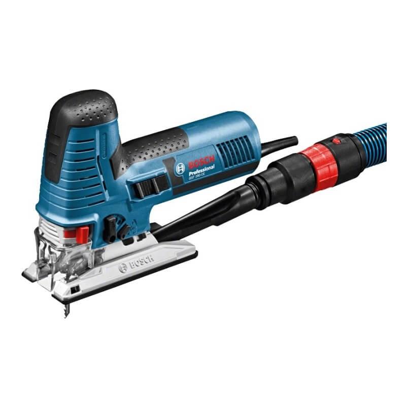Sierra de calar Bosch GST 160 CE Professional - 800W