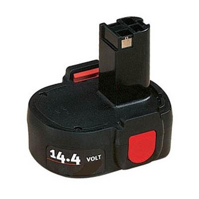 Batería Skil 14'4 V 1'8Ah