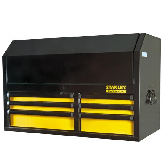Parte superior para carro armario Stanley de 900mm