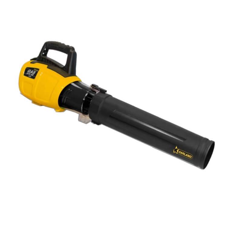 Garland GAS 409 E V20 - Soplador eléctrico de 3000W - Referencia 44EL-0021