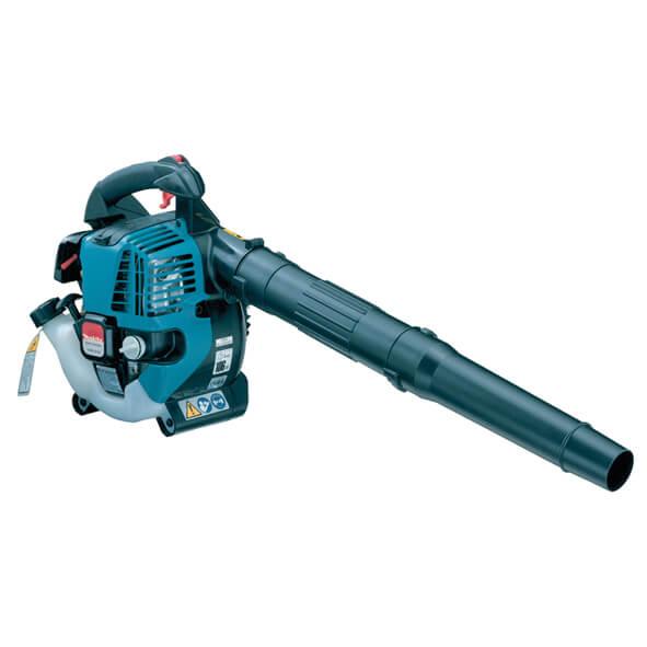 Soplador Makita BHX2501 - 24,5cc 4 Tiempos - Referencia BHX2501
