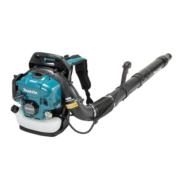Makita EB5300TH - Soplador de mochila a gasolina 4T  - Referencia EB5300TH