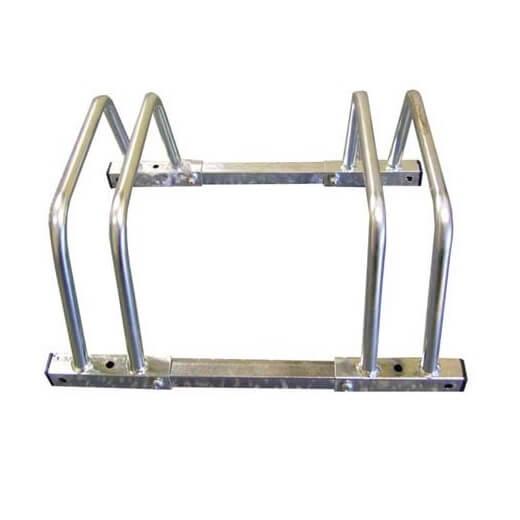 Soporte modular para bicicletas MetalWorks VELO1 - Referencia 758136906